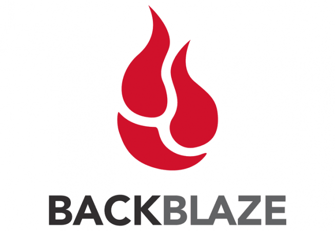online backup storage