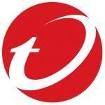 trend-micro-logo_crop-100761715-large